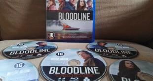 bloodline-copyright-trotse-moeders-1