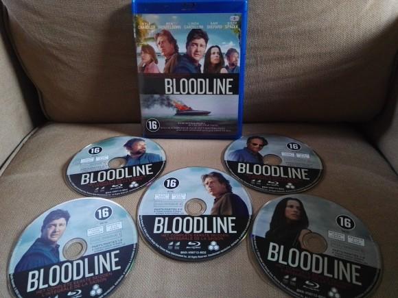 bloodline-copyright-trotse-moeders-2