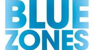 blue-zones-recensie-copyright-trotse-moeders