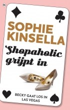 cover shopaholic grijpt in