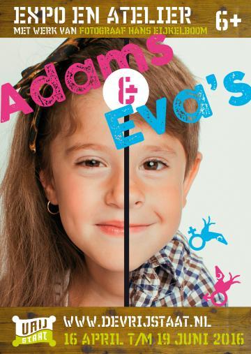 exposities-adams--evas-2016