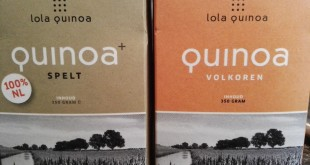 lola-quinoa-copyright-trotse-moeders-1