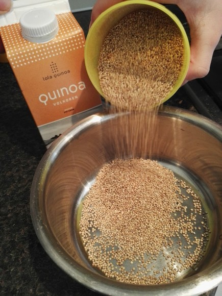 lola-quinoa-copyright-trotse-moeders-3