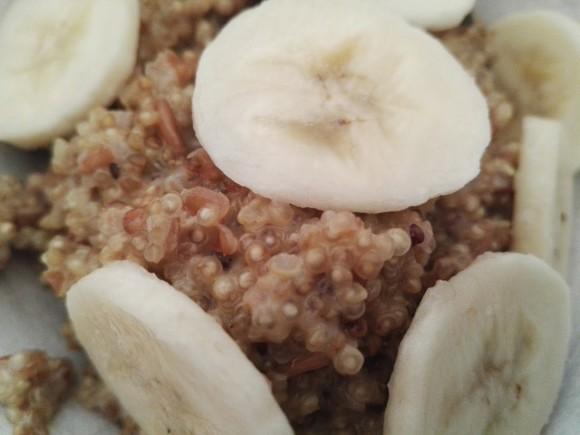lola-quinoa-copyright-trotse-moeders-7
