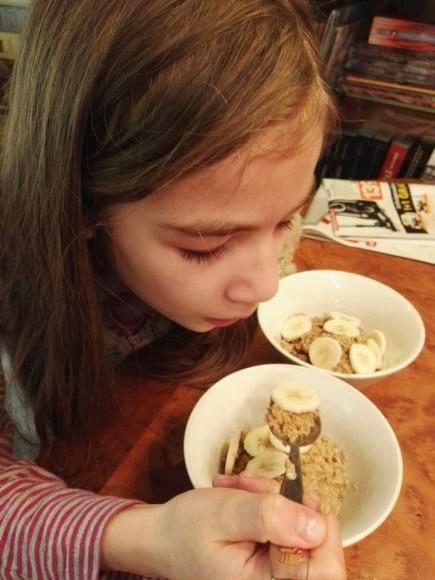 lola-quinoa-copyright-trotse-moeders-8