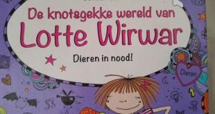 lotte-wirwar-dieren-nood-recensie-copyright-trotse-moeders-5