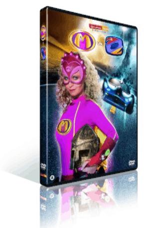 mega-mindy-rox-dvd-recensie-copyright-trotse-moeders-1