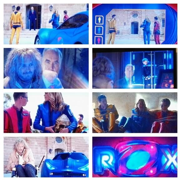 mega-mindy-rox-dvd-recensie-copyright-trotse-moeders-7