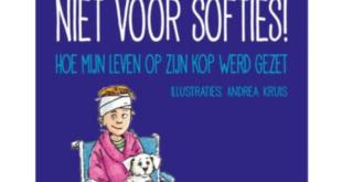 niet-voor-softies-recensie-copyright-trotse-moeders