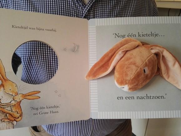 nog-een-kieteltje-hazeltje-handpop-recensie-copyright-trotse-moeders-5