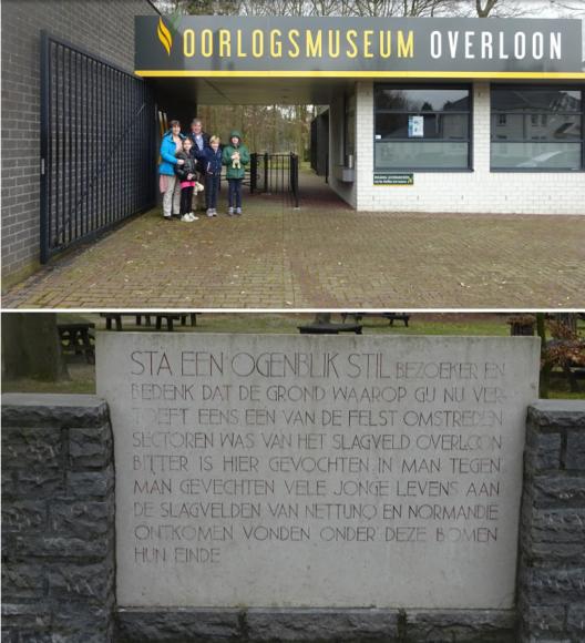 oorlogsmuseum-overloon-bezoek-kinderen-noord-limburg-verslag-copyright-trotse-moeders-10