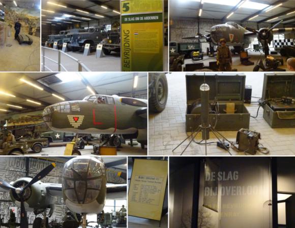 oorlogsmuseum-overloon-bezoek-kinderen-noord-limburg-verslag-copyright-trotse-moeders-11