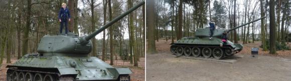 oorlogsmuseum-overloon-bezoek-kinderen-noord-limburg-verslag-copyright-trotse-moeders-12