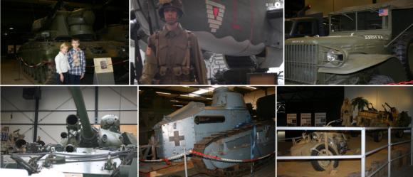 oorlogsmuseum-overloon-bezoek-kinderen-noord-limburg-verslag-copyright-trotse-moeders-3