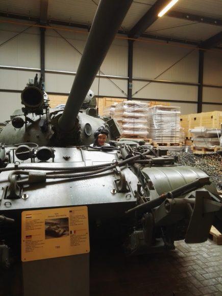 oorlogsmuseum-overloon-bezoek-kinderen-noord-limburg-verslag-copyright-trotse-moeders-4