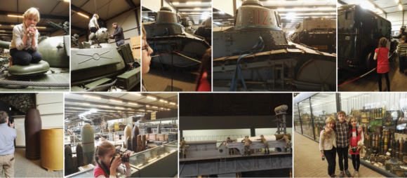 oorlogsmuseum-overloon-bezoek-kinderen-noord-limburg-verslag-copyright-trotse-moeders-7