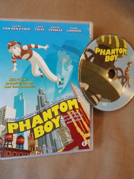 phantom-boy-dvd-film-recensie-copyright-trotse-moeders-2