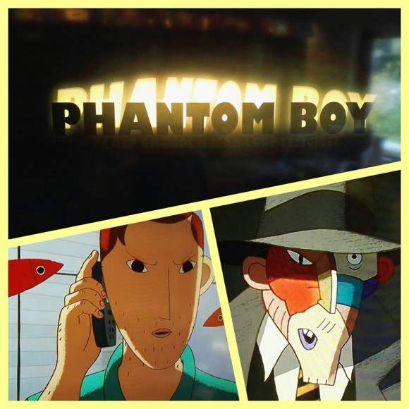 phantom-boy-dvd-film-recensie-copyright-trotse-moeders-3
