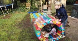 roller-wheel-recensie-copyright-trotse-moeders-2