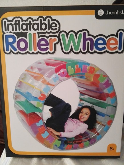 roller-wheel-recensie-copyright-trotse-moeders-7