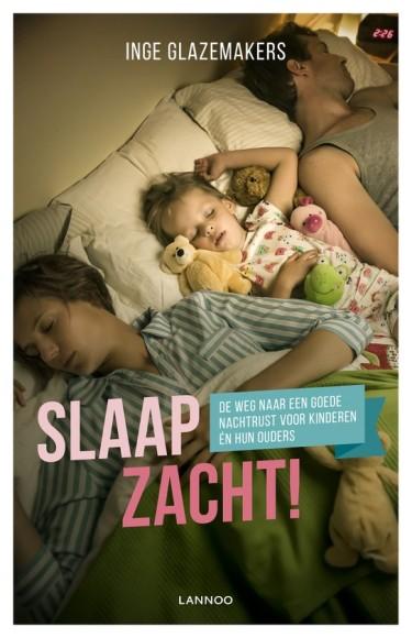 slaap-zacht-TM