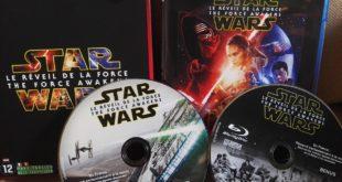 star-wars-7-the-force-awakens-dvd-bluray-recensie-copyright-trotse-moeders-1
