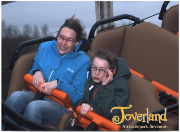 toverland-noord-limburg-verslag-copyright-trotse-moeders-troy-denneth-mama-foto