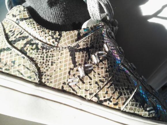 twins-schoenen-recensie-copyright-trotse-moeders-1