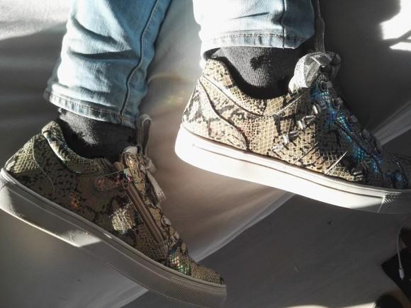 twins-schoenen-recensie-copyright-trotse-moeders-2