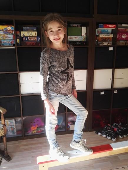 twins-schoenen-recensie-copyright-trotse-moeders-3