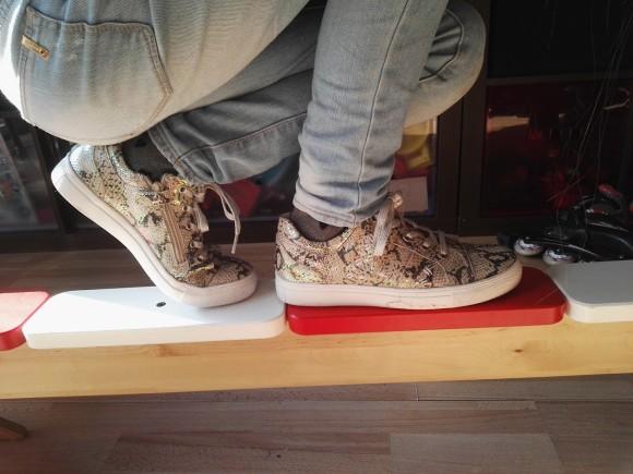 twins-schoenen-recensie-copyright-trotse-moeders-5