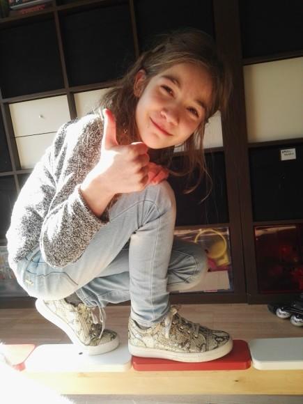 twins-schoenen-recensie-copyright-trotse-moeders-6