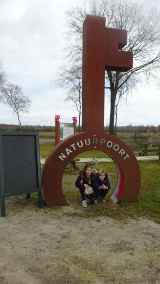 verslag-lunch-natuurpoort-peel-noord-limburg-copyright-trotse-moeders-25
