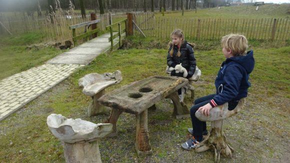 verslag-lunch-natuurpoort-peel-noord-limburg-copyright-trotse-moeders-26