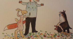 vos-haas-gaatjes-sylvia-vanden-heede-recensie-copyright-trotse-moeders-3