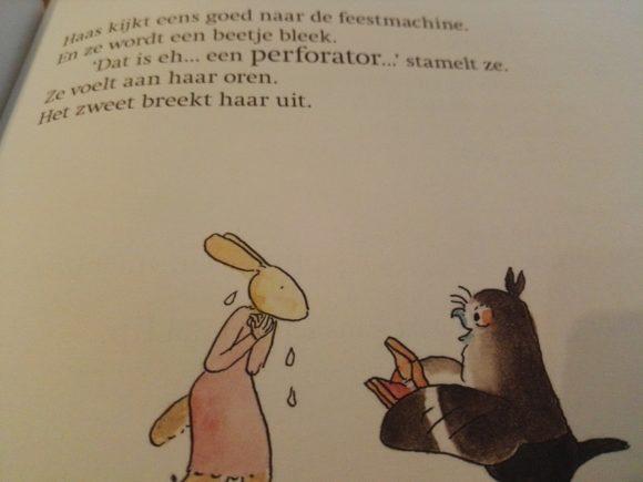 vos-haas-gaatjes-sylvia-vanden-heede-recensie-copyright-trotse-moeders-4