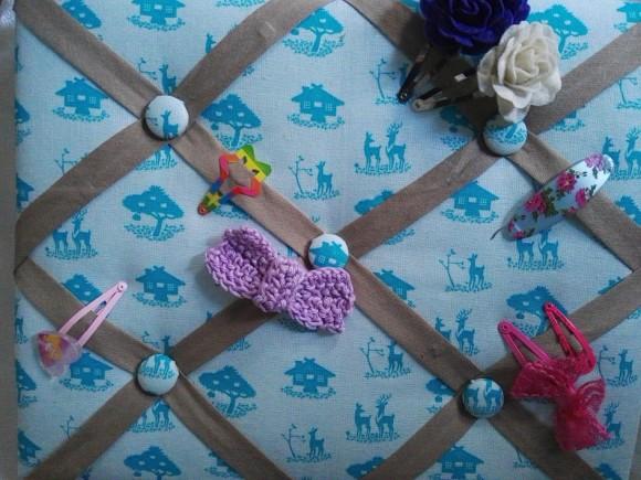 vrolijke-nest-haarspeldjes-bord-recensie-copyright-trotse-moeders-4