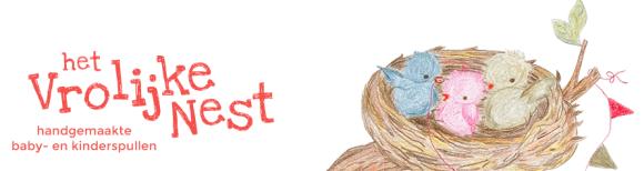 vrolijke-nest-trotse-moeders