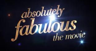 absolutely-fabulous-film-trotse-moeders-5