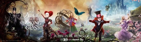 alice-through-the-looking-glass-disney-trotse-moeders-1