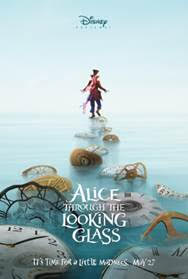 alice-through-the-looking-glass-disney-trotse-moeders-2