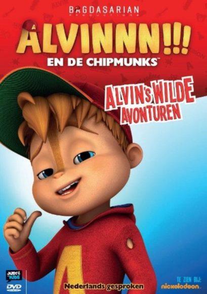 alvin-chipmunks-dvd-recensie-trotse-moeders-1