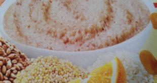 bambix-nutricia-foto-copyright-trotse-moeders-1