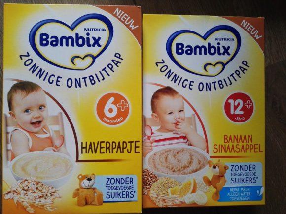 bambix-nutricia-foto-copyright-trotse-moeders