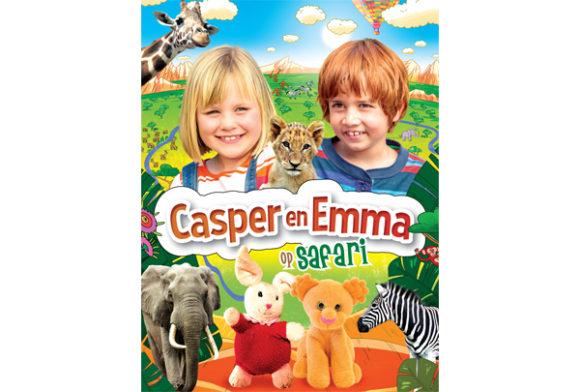 casper-en-emma-op-safari-trotse-moeders-trailer-informatie-1