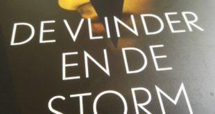 de-vlinder-en-de-storm-hartland-trilogie-recensie-copyright-trotse-moeders-1