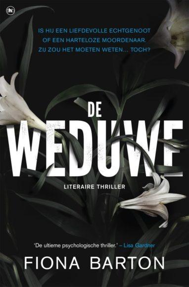 de-weduwe-recensie-copyright-trotse-moeders-1
