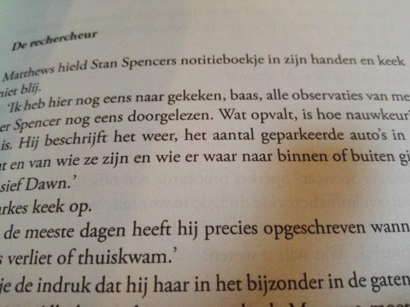 de-weduwe-recensie-copyright-trotse-moeders-3