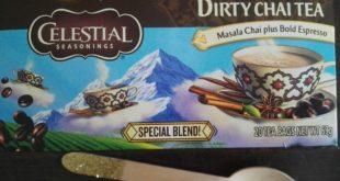 dirty-chai-coftea-koffie-thee-foto-copyright-trotse-moeders-5