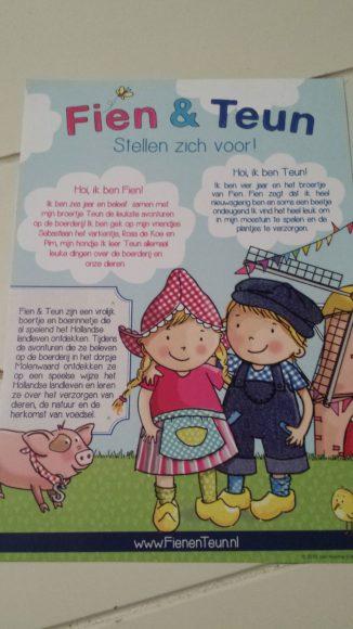 fien-teun-televisie-foto-copyright-trotse-moeders-albertine-1